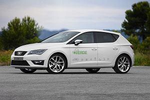 Seat Leon Verde Plug-in Hybrid | Gra w zielone