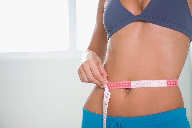 2 kilogramy mniej w tydzień [10 SPOSOBÓW]