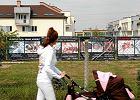 Kolejna wojna o aborcj�. Radykalny projekt ustawy ju� w Sejmie