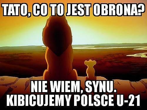 [Obrazek: z21981442Q,Memy-po-meczu-Polska---Szwecja.jpg]