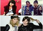 Justin Bieber, Anja Rubik... Świat nosi ubrania projektowane przez małe polskie firmy