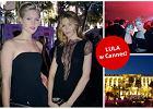 Polska noc w Cannes - jak by�o, kto si� pojawi� i co si� dzia�o? Zobaczcie nasze ekskluzywne zdj�cia z imprezy!