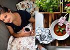 Jak mieszka Agnieszka Sienkiewicz? Aktorka stworzyła swojej córce i swojemu mężowi wspaniały i ciepły dom. Dominują w nim kolory ziemi i naturalne materiały. Te wnętrza powinny spodobać się każdemu.
