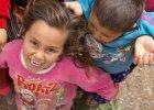 Zbudujmy razem szkołę dla dzieci syryjskich uchodźców!