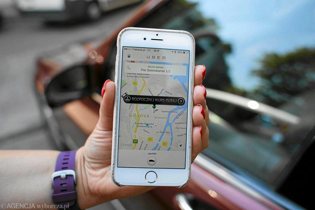 Szybki rozwój i ogromny potencjał przewozów, które wykonuje Uber tłumaczy jego obłędną wycenę (66 mld dol). Uber jest firmą, której szalone tempo ekspansji wciąż pożera zyski.  Niezobowiązujące zajęcie dające niemały zarobek jest nie do pogardzenia w świecie, gdzie finansowy kryzys...