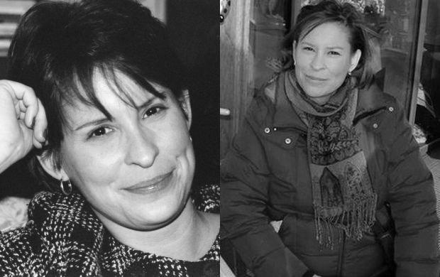 W wieku 50 lat odeszła Lucyna Grobicka - z15210243Q,Lucyna-Grobicka