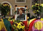 Jedna z ofiar to współzałożycielka PKK Sakine Cansiz