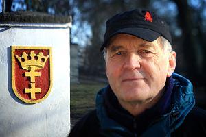 dr Piotr Kuropatwiński