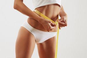 Jakie korzyści przynosi dieta warzywno-owocowa dr Ewy Dąbrowskiej?