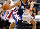 NBA. Marcin Gortat 74. w rankingu ESPN