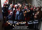 """Pamiętasz świąteczną piosenkę Trójki? Przeciwnicy zmian w radio nagrali swoją wersję """"Karpia"""""""