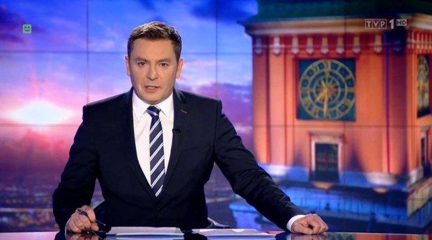 """Najwięcej widzów """"Faktów"""" w łódzkim, a """"Wiadomości"""" w świętokrzyskim"""