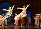 Casanova ta�czy. Premiera w Teatrze Wielkim-Operze Narodowej