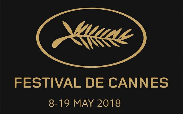 Cannes 2018: Kto zdobył Złotą Palmę?