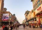 Tykająca bomba Azji: nieleczone zaburzenia psychiczne