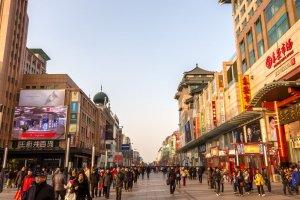 Tykaj�ca bomba Azji: nieleczone zaburzenia psychiczne