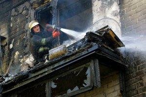 Rebelianci szturmuj� lotnisko w Doniecku, s� ofiary w�r�d cywili