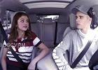 Justin Bieber i Selena Gomez znowu się rozstali? O co poszło tym razem?