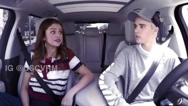 """Selena Gomez i Justin Bieber tworzyli jedną z najgorętszych par ostatnich lat. Związki w świecie show-biznesu rządzą się swoimi prawami, dlatego piosenkarka hitu """"Same Old Love"""" i wokalista przeboju """"Sorry"""" szybko się rozstali. Chociaż gorące uczucie ewidentnie wygasło, fani nadal nie mogą się z tym pogodzić. To co zrobili zasługuje na podziw!"""