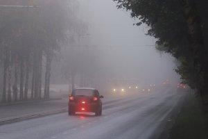 Jak zachowa� bezpiecze�stwo na drogach w okresie Wszystkich �wi�tych?