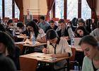 Próbna matura z Operonem 2014/2015 - zobacz arkusze z języka angielskiego!