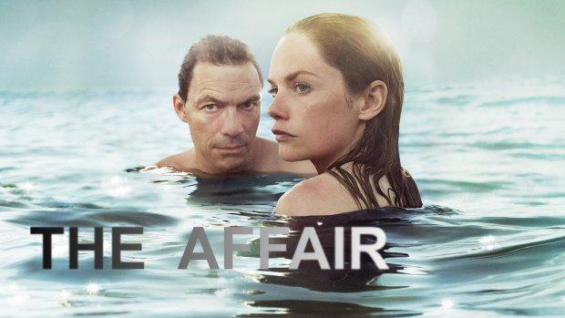 """Ze zdrad� im do twarzy: o przera�aj�co prawdziwym serialu """"The Affair"""""""