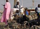 Nigeria: co najmniej 120 ofiar zamachu w meczecie w Kano