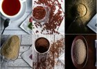 Super�ywno��: jagody Goji, len mielony z�oty, quinoa, amarantus, ksylitol i �uska gryczana