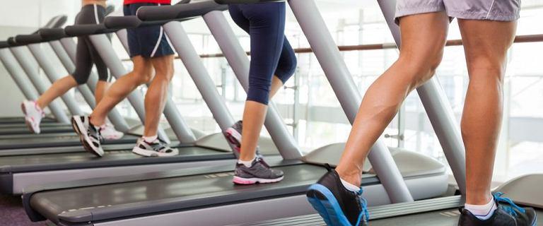 8 oznak, że powinnaś zacząć ćwiczyć