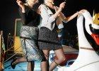 Spódnica na Sylwestra: cztery modne stylizacje