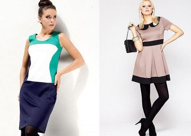 Heppin - modne sukienki w atrakcyjnych cenach