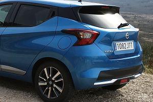 Nissan obniża ceny nowej Micry. Czy teraz auto zainteresuje Polaków?