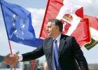 Wst�pne wyniki wybor�w na W�grzech: wielkie zwyci�stwo Fideszu Viktora Orbana