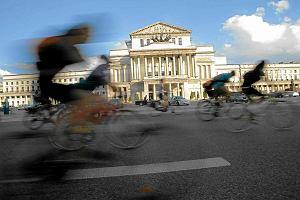W Niemczech chc� obni�y� dopuszczaln� zawarto�� alkoholu we krwi dla rowerzyst�w