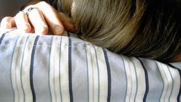 Świadomy sen - czy to bezpieczne i jak tego dokonać?
