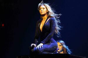 Byli�my na pierwszym w Polsce koncercie Beyonce! Co si� dzia�o?
