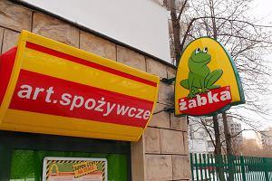Właściciel Żabki rozważa likwidację marki Freshmarket