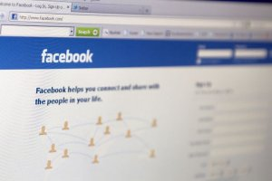 Brytyjska armia b�dzie walczy� z terrorystami na Facebooku