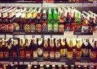 Dlaczego lubimy alkohol