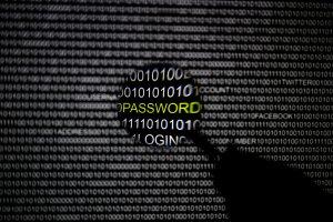 Cyberbezpieczeństwo samo się nie stworzy. Czy Polska może być liderem?