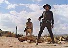 """Najlepsze klasyczne westerny, każdy z innym gwiazdorem gatunku. Filmowy weekend """"Wyborczej"""""""