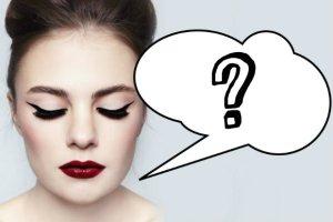5 eyeliner�w, bez kt�rych profesjonali�ci nie wyobra�aj� sobie pracy. Nie musz� wcale by� z najwy�szej p�ki!
