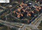Uniwersytet Medyczny w Poznaniu chce stworzyć wielki szpital przez połączenie dwóch innych