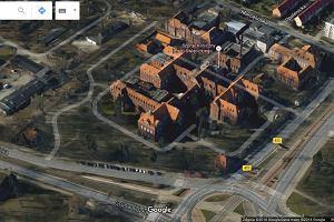 Uniwersytet Medyczny w Poznaniu chce stworzy� wielki szpital przez po��czenie dw�ch innych