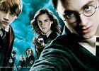 Harry Potter i dojna krowa. Zdradzamy, jak zdobyć bezcenny bilet na przedstawienie o czarodzieju