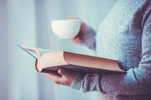 Czytanie powieści zwiększa empatię - twierdzi badacz