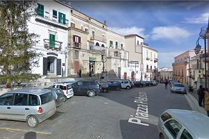 Włoskie miasteczko zapłaci ci za to, że w nim zamieszkasz. Ale stawia twarde warunki