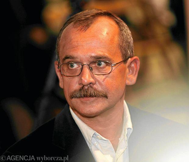 Ksi��ki tygodnia: kaukaskie reporta�e Wojciecha Jagielskiego i historia zbuntowanej dziewczynki