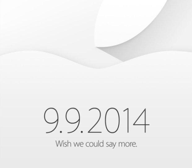 iPhone 6: wszystko, co do tej pory o nim wiemy
