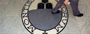 Stress testy europejskich bank�w: Z najgorszym wynikiem w�oski staruszek